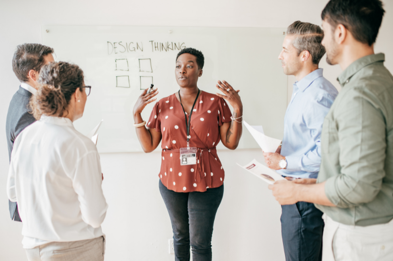 Diversity Hires: Five Reasons You Need Them