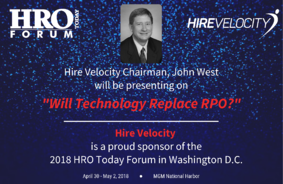 HRO-Today-Announcement