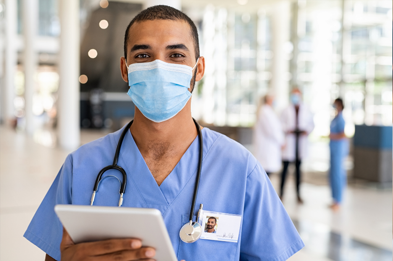 Nurse Recruiting: How to Excel