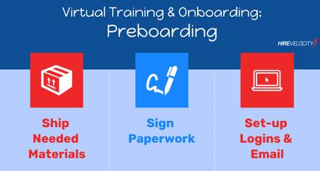 Virtual Training & Onboarding_Preboarding_Remote Work_Hire Velocity
