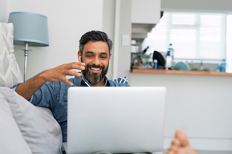 Optimizing Your Hiring Strategies for Remote Interviews During COVID-19