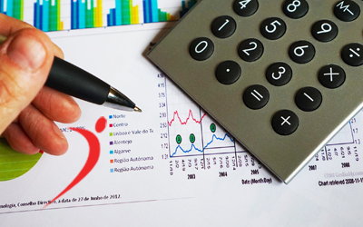 Sales Turnover and Its Financial Impact - Calculator Tool